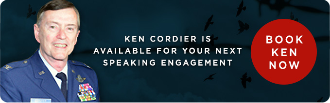 ken-cordier-is-available-for-your-next-speaking-engagement